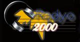 radyo2000fm